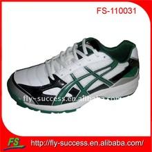 2012 hottest fashion mens tennis shoes for sale