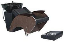 shampoo chair salon furniture(WLE-23032)