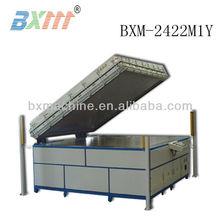 BXM-2422M1Y PV Solar Module Vacuum Laminating Machine