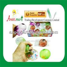 Rubber ball, rubber basket ball, rubber football,