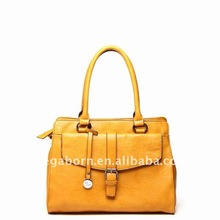 2015 New Designer Pattern Affordable Women Handbags(MB11NO062)