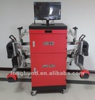 2014 hottest!!! CCD wheel alignment The Trend of global alignment LB-22