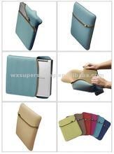 2015 Portable Neoprene Laptop Bag