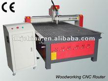 professional wood cnc engraving machine 1300*2500mm