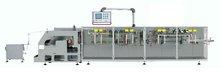 Full Automatic Bleach Powder Packaging Machine DS-180S