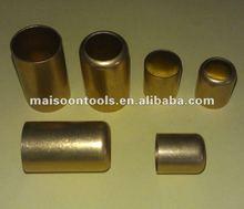Brass Ferrule For Hose