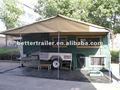 Camper remolque caravana( bt- cp8)