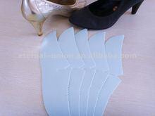 toe caps material as shoe materials from Dongguan, China