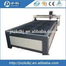 cheap cnc plasma cutting machine