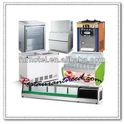 Commcercial Refrigeration Equipment