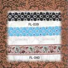fashionable abaya india faracha jalabya caftan gulf style design lace(MWT-002)