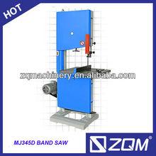 Band saw/sawmill 20''