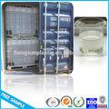 Pvc plastificante dop 99.5% de aceite