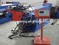 Dw-63nc hidráulica automática plaza dobladora de tubos para ventas calientes