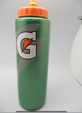 Manufacturing china new product gatorade bottle, wholesale energy drink bottle, monster energy drink bottle