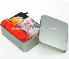 Emergency Disaster Survival kit