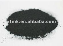 oxidant manganese dioxide