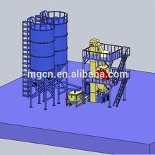porcellana professionale produttore nuovo prodotto automatica di piastrelle malta attrezzature esportazione su alibaba