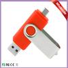 2014 New Product OTG 64GB USB Stick