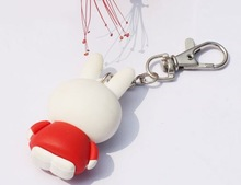 Hot Sale Free Sample 2012 fastest 32gb usb flash drive for Promotional Gift