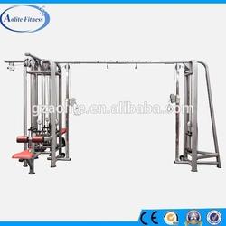 Commercial Exercise Equipment / Multi Gym Equipment