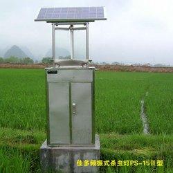 jiaduo farm equipment