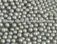 Cast Grinding balls for mining