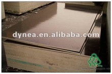 high quality plywood species Shuttering construction Plywood