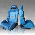 Recaro asientos deportivos/recaro azul asientos spo