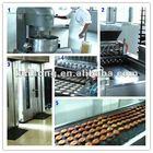 Custard and cupcake maker