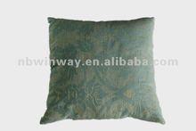 100% linen yarn cushion cover//linen cotton max cushion cover