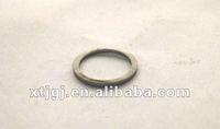 manufacturer bonded washer/stainless steel bonded epdm washer