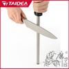 stainless steel knife sharpening steel diamond sharpening steel
