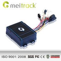 GPS Tracking Fuel Level Sensor MVT800
