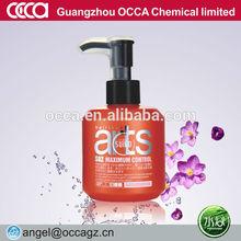 Natural Magic Maximum Control Elegance Styling Hair Gel Brands