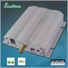 A33 Pico CDMA & PCS Dual Band Wire Cell Phone Signal Car Booster/Car Accessories