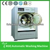 Professional industrial laundry commercial washing machine