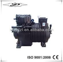 Huixiang 15HP Copeland Refrigeration Compressor