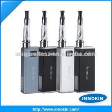hot e cigarette iTaste MVP V2.0 electronic cigarette reviews
