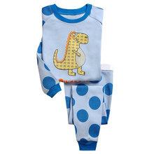 new design custom organic cotton baby clothes wholesale price