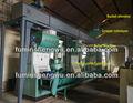 De alta capacidad de pellets de la máquina, para la máquina de pellets de madera