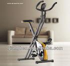 Best selling X bike. factory price X bike.Indoor exercise bike.