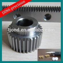 Gear,Spur Gear,Pinion Gear mod 0.5,0.8,1,1.5,2,etc