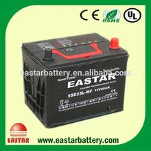 High Quality Car Battery Wholesale,Car Battery Price,Car Battery 12v 60ah