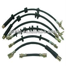 SAE J1401 & FMVSS 106 Standard DOT automotive hydraulic brake hose