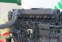 Engine for Mercedes- Benz OM 457 LA