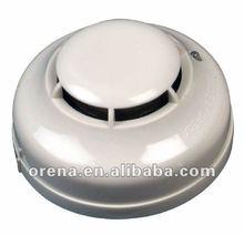 Smoke Detector Brands Orena OT302