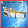 high efficiency automatic vegetable washing machine