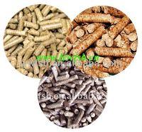 Cheap Wood Pellets for sale, wood pellets factory,oak wood pellets