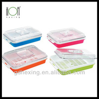Small Plastic Vegetable Storage Baskets Wholesale